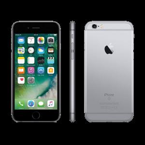HANDY plus Lübeck iPhone-Reparatur
